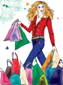shopping-fashion-art-1